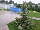 Дома, хозяйства,  Московская область Можайский район, цена 5 000 000 рублей, Фото