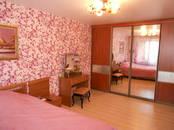 Квартиры,  Московская область Чехов, цена 3 150 000 рублей, Фото