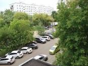 Квартиры,  Москва Текстильщики, цена 5 800 000 рублей, Фото