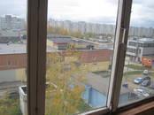 Квартиры,  Тверскаяобласть Тверь, цена 2 850 000 рублей, Фото