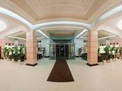 Офисы,  Москва Комсомольская, цена 449 075 рублей/мес., Фото