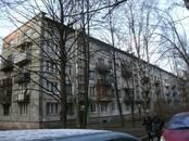 Квартиры,  Санкт-Петербург Академическая, цена 10 000 рублей/мес., Фото