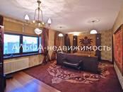 Квартиры,  Москва Ул. 1905 года, цена 48 990 000 рублей, Фото
