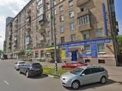 Офисы,  Москва Авиамоторная, цена 300 159 рублей/мес., Фото