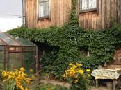 Дачи и огороды,  Новосибирская область Новосибирск, цена 1 000 000 рублей, Фото