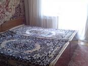 Квартиры,  Краснодарский край Геленджик, цена 25 000 рублей/мес., Фото