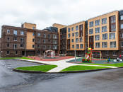Квартиры,  Московская область Химки, цена 4 200 000 рублей, Фото