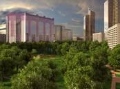 Квартиры,  Москва Другое, цена 35 526 400 рублей, Фото