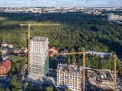Квартиры,  Москва Перово, цена 6 068 250 рублей, Фото
