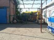 Склады и хранилища,  Краснодарский край Краснодар, цена 41 426 рублей/мес., Фото