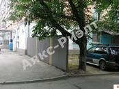 Квартиры,  Краснодарский край Краснодар, цена 1 630 000 рублей, Фото