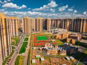 Квартиры,  Санкт-Петербург Парнас, цена 4 856 880 рублей, Фото