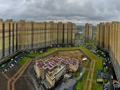 Квартиры,  Санкт-Петербург Парнас, цена 3 364 082 рублей, Фото