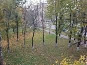 Квартиры,  Московская область Реутов, цена 5 200 000 рублей, Фото