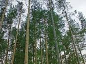 Земля и участки,  Ленинградская область Выборгский район, цена 1 500 000 рублей, Фото