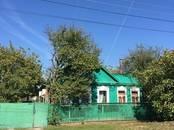 Дома, хозяйства,  Краснодарский край Другое, цена 1 800 000 рублей, Фото