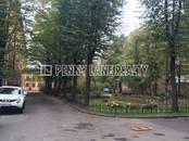 Квартиры,  Санкт-Петербург Петроградская, цена 30 000 рублей/мес., Фото
