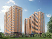 Другое,  Краснодарский край Краснодар, цена 10 160 000 рублей, Фото