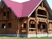 Дома, хозяйства,  Пермский край Другое, цена 4 900 000 рублей, Фото