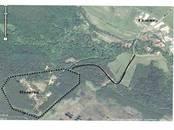 Земля и участки,  Нижегородская область Другое, цена 10 900 000 рублей, Фото