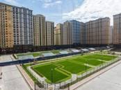 Квартиры,  Санкт-Петербург Фрунзенская, цена 7 271 000 рублей, Фото