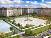Квартиры,  Санкт-Петербург Проспект ветеранов, цена 4 350 000 рублей, Фото