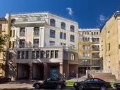 Квартиры,  Санкт-Петербург Василеостровская, цена 73 000 рублей/мес., Фото