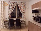 Квартиры,  Санкт-Петербург Звездная, цена 22 000 рублей/мес., Фото