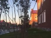 Дома, хозяйства,  Московская область Истринский район, цена 12 500 000 рублей, Фото