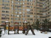 Квартиры,  Москва Другое, цена 13 900 000 рублей, Фото