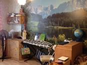 Квартиры,  Москва Юго-Западная, цена 37 000 рублей/мес., Фото