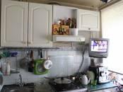 Квартиры,  Москва Кунцевская, цена 8 000 000 рублей, Фото