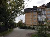 Квартиры,  Санкт-Петербург Удельная, цена 9 300 000 рублей, Фото