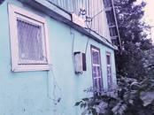 Дома, хозяйства,  Краснодарский край Абинск, цена 1 200 000 рублей, Фото