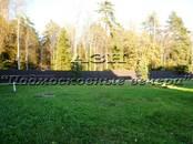 Дома, хозяйства,  Московская область Красногорск, цена 35 000 000 рублей, Фото