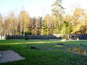 Дома, хозяйства,  Московская область Нахабино, цена 35 000 000 рублей, Фото