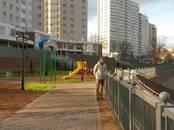 Квартиры,  Московская область Пушкино, цена 4 550 000 рублей, Фото
