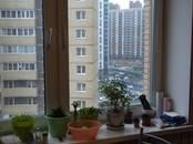 Квартиры,  Санкт-Петербург Автово, цена 4 150 000 рублей, Фото