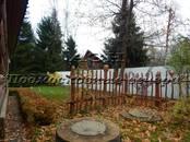 Дачи и огороды,  Московская область Волоколамское ш., цена 5 000 000 рублей, Фото