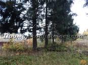 Земля и участки,  Московская область Волоколамское ш., цена 7 800 000 рублей, Фото
