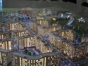 Квартиры,  Москва Другое, цена 8 000 000 рублей, Фото