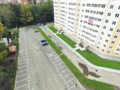 Квартиры,  Москва Другое, цена 6 600 000 рублей, Фото