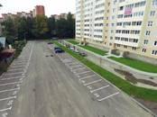 Квартиры,  Москва Другое, цена 5 360 000 рублей, Фото