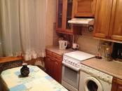 Квартиры,  Санкт-Петербург Проспект большевиков, цена 18 000 рублей/мес., Фото