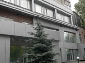 Другое,  Москва Севастопольская, цена 4 616 436 рублей/мес., Фото