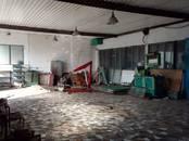Производственные помещения,  Краснодарский край Другое, цена 15 000 000 рублей, Фото