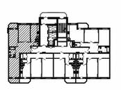 Квартиры,  Московская область Красногорск, цена 6 570 230 рублей, Фото