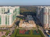 Квартиры,  Московская область Красногорск, цена 3 362 456 рублей, Фото