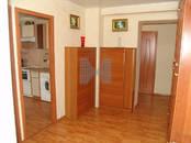 Квартиры,  Москва Бауманская, цена 60 000 рублей/мес., Фото