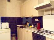 Квартиры,  Москва Фрунзенская, цена 70 000 рублей/мес., Фото
